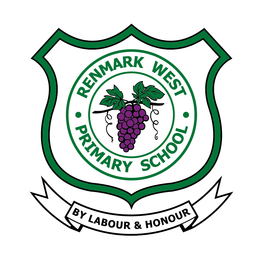 Renmark West Primary School
